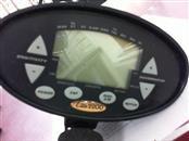 ELITE Metal Detector 2200